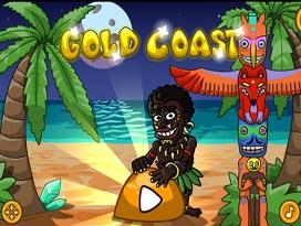 Gold Coast Miner